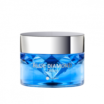Blue_Diamond_Cream_445x445